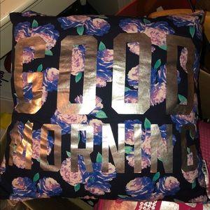 Victoria's Secret PINK Pillow